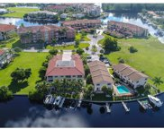 3329 Purple Martin Drive Unit 111, Punta Gorda image