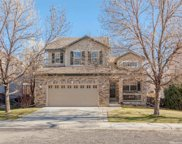 15132 East 116th Place, Commerce City image