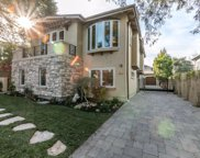 1141 Bernal Ave, Burlingame image