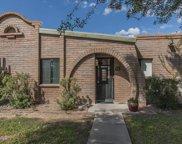 4417 E Hubbell Street Unit #50, Phoenix image