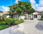 3615 Loire Lane, Palm Beach Gardens image
