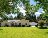 32730 Windy Oak Street, Sorrento image