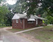 121 Tanglewood Drive, Greenville image