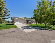 4620 W 81st S, Shelley image