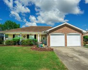 750 Terry  Parkway, Terrytown image
