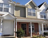 7908 Averette Field Drive, Raleigh image