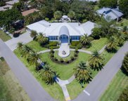 1299 Plumosa DR, Fort Myers image