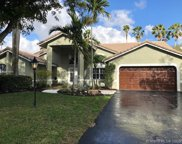 4913 Nw 106th Ave, Coral Springs image