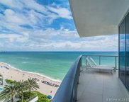 17001 Collins Ave Unit #1408, Sunny Isles Beach image