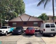 1780 SW 22nd St, Fort Lauderdale image