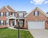 2034 Windham Circle, Wheaton image