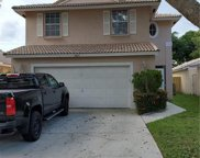 3803 NW 63rd Ct, Coconut Creek image