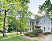 2003  Redwood Drive, Indian Trail image