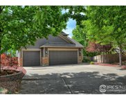 137 High Country Trl, Lafayette image