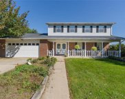 965 Hillcrest, Macungie image