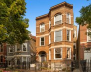 1231 N Artesian Avenue Unit #2, Chicago image