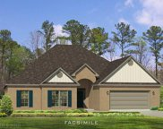 315 Stave Mill Drive, Fairhope image