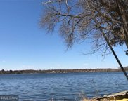 18227 233 1/4 Avenue NW, Big Lake image