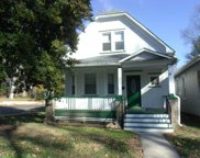 321 Mount Holly Avenue, Mount Holly image