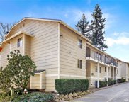 3104 Bill McDonald Pkwy Unit D204, Bellingham image