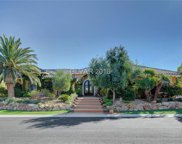 8055 PALM COVE Court, Las Vegas image