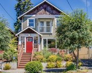 146 NW 75th St, Seattle image