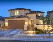 10939 E Franklinia, Tucson image