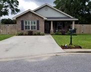 263 Cottage View Dr, Pensacola image