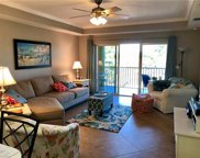 1789 Four Mile Cove PKY Unit 533, Cape Coral image