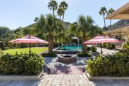 4659 E Foothill Drive, Paradise Valley image