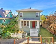 2709 19Th Ave S, Seattle image