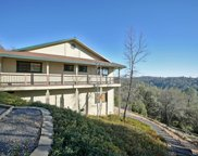 2720  Nevada Court, Placerville image