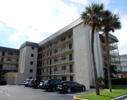 4100 Ocean Beach Unit #105, Cocoa Beach image