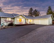 21100 Tall Mountain, Bend, OR image