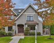 4338 Townley Street, Vancouver image