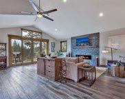 637 Rosewood Cir, Incline Village image
