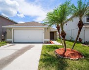 2410 Ashecroft Drive, Kissimmee image