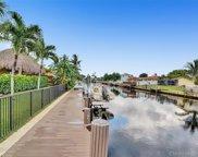 1440 Ne 53rd Ct, Fort Lauderdale image