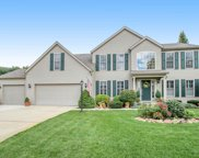 51608 Countryside Drive, Granger image
