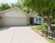17944 Bay Hill Drive, South Bend image