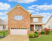 7023 Nickalus Way, Spring Hill image