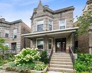 3309 W Wrightwood Avenue, Chicago image