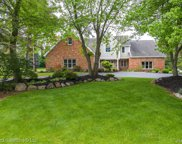 985 OLD MILFORD FARMS, Milford Twp image