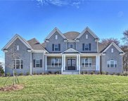 304  Red Winter Court, Weddington image
