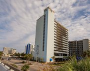 2001 S Ocean Blvd. Unit 703, Myrtle Beach image