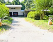 10120 Old Pascagoula Road, Theodore image