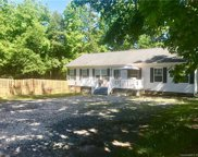 2019  Haire Road, Fort Mill image