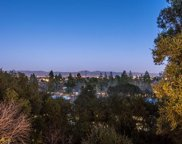 17094 Summit, Los Gatos image