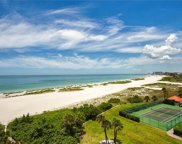 1310 Gulf Boulevard Unit 7A, Clearwater Beach image