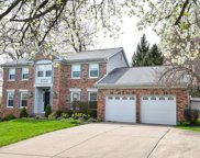 8220 Indian Trail  Drive, Madeira image
